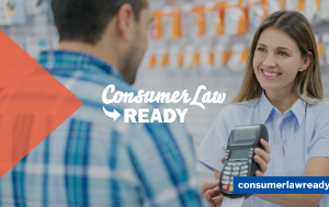 conference: Are SMEs ready for consumer law ready?