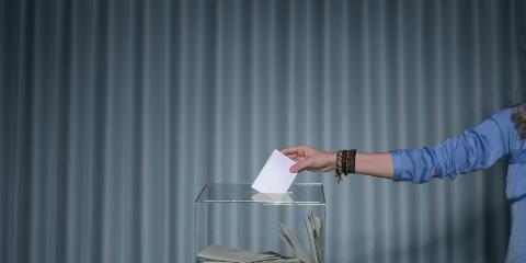 Risultati immagini per sistemi elettorali parlamento europeo