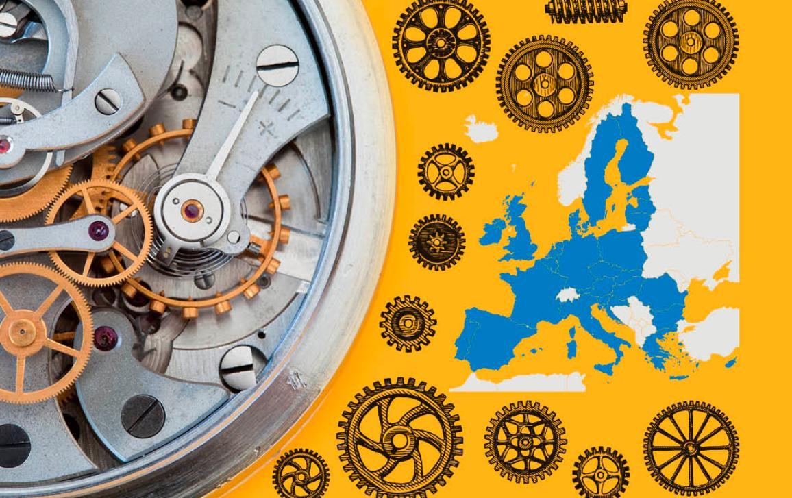 Harmonisation as principle for the single market legislation