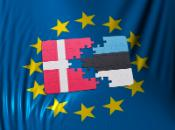 TAX3 Mission to Estonia and Denmark - 6 to 8 February 2019