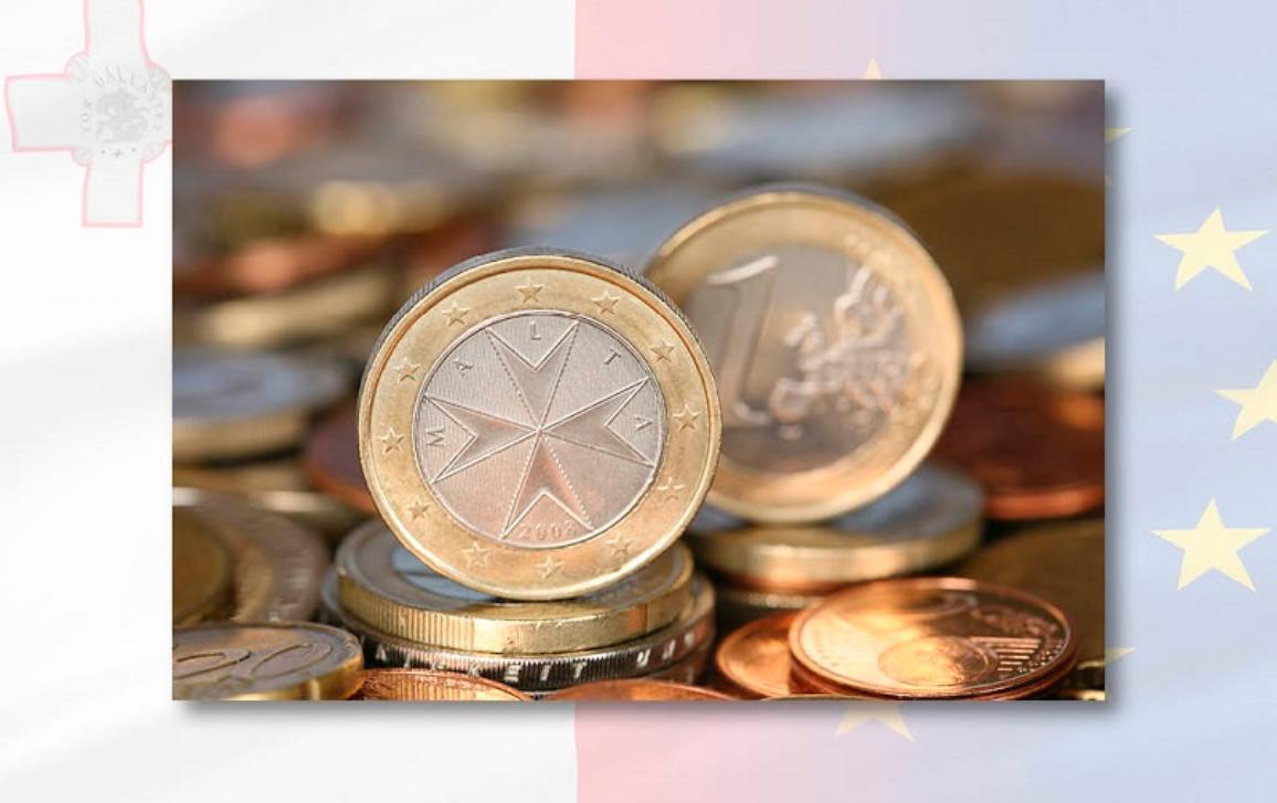 "Public hearing on ""Alleged financial crimes, tax evasion and tax avoidance in Malta"