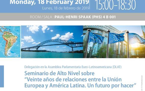 L013992-A3PO-EU-Latin America