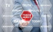 "study: Societal costs of ""Fake news"" in the Digital Single Market"
