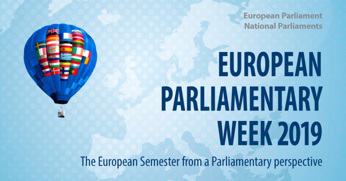 Foto: Semestre Europeo