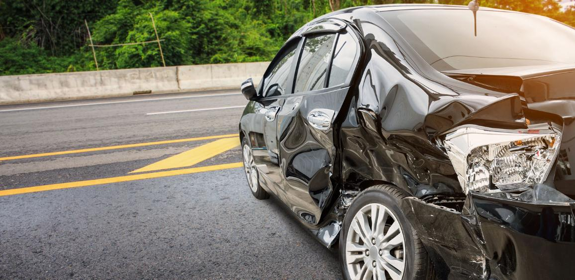 Different Technologies are Helpful to Prevent Car Accidents Nowadays