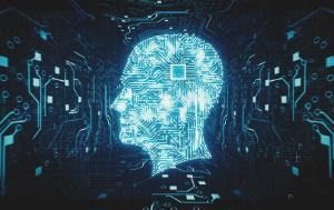 Research for CULT Committee - The use of Artificial Intelligence in the Audiovisual Sector - Concomitant expertise for INI report