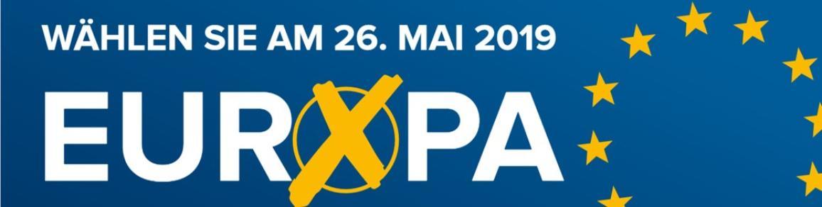 Wählen Sie Am 26. Mai 2019 EUROPA.jpg