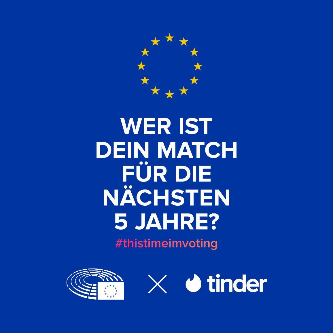EU_Parliament_DE.jpg