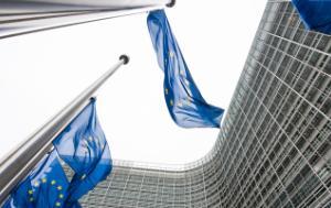 TST  banner - European Commission