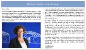 picture of the words from the Chair - IMCO newsletter - issue 102