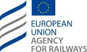 European Union Agency for Railways (ERA) - logo