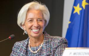 MEPs to hold hearing with Christine Lagarde for ECB president post