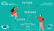 European Week of Regions and Cities