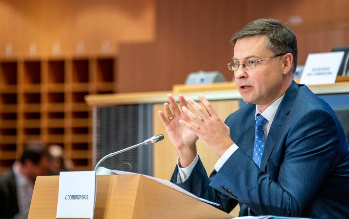 Hearings of Valdis Dombrovskis-Latvia-economy that works for people.jpg