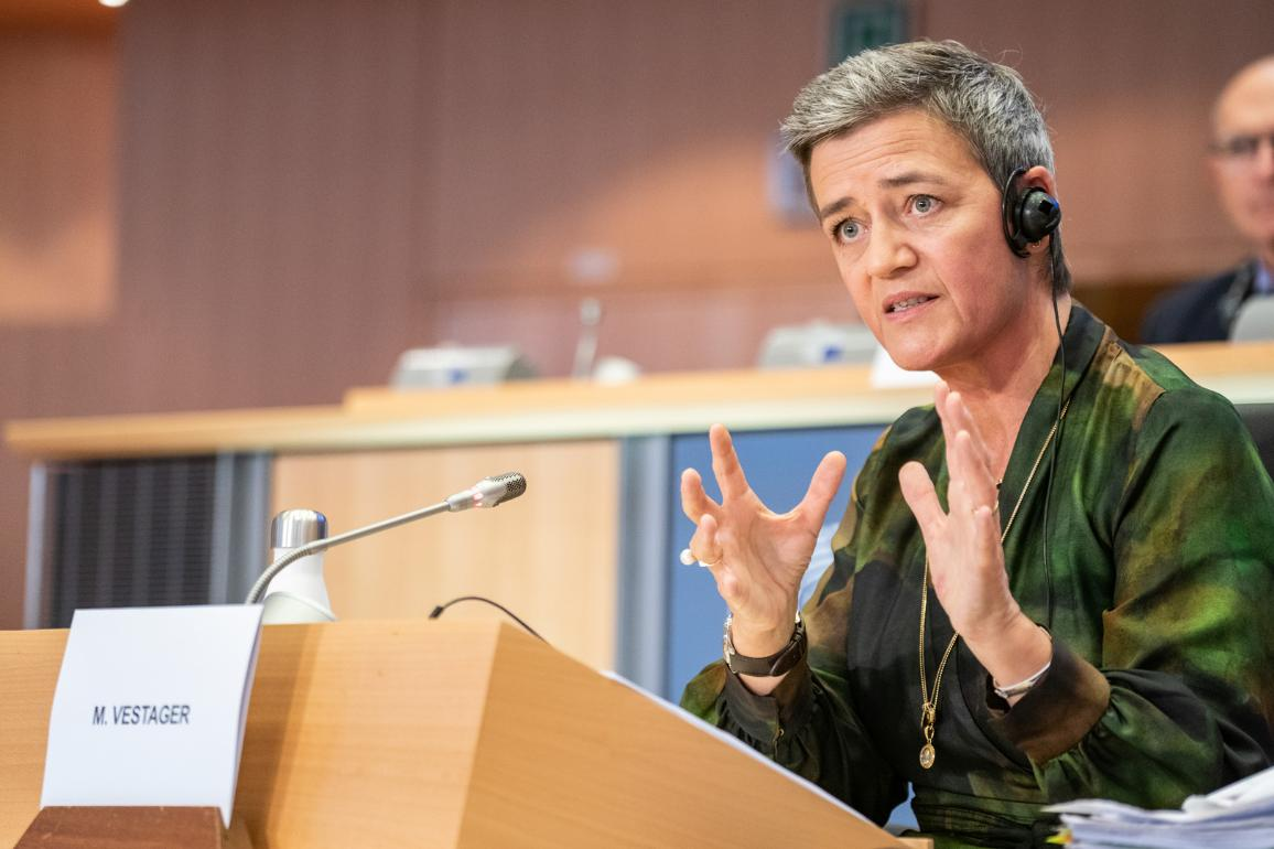 Hearings of Margrethe Vestager -Danish-Europe fit for the digital age.jpg