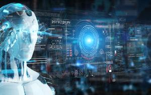 SEDE hearing on artificial intelligence - 3 December 2019