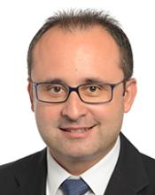 Id photo of MEP Cristian-Silviu BUŞOI