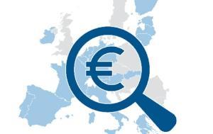 Economic governance support unit