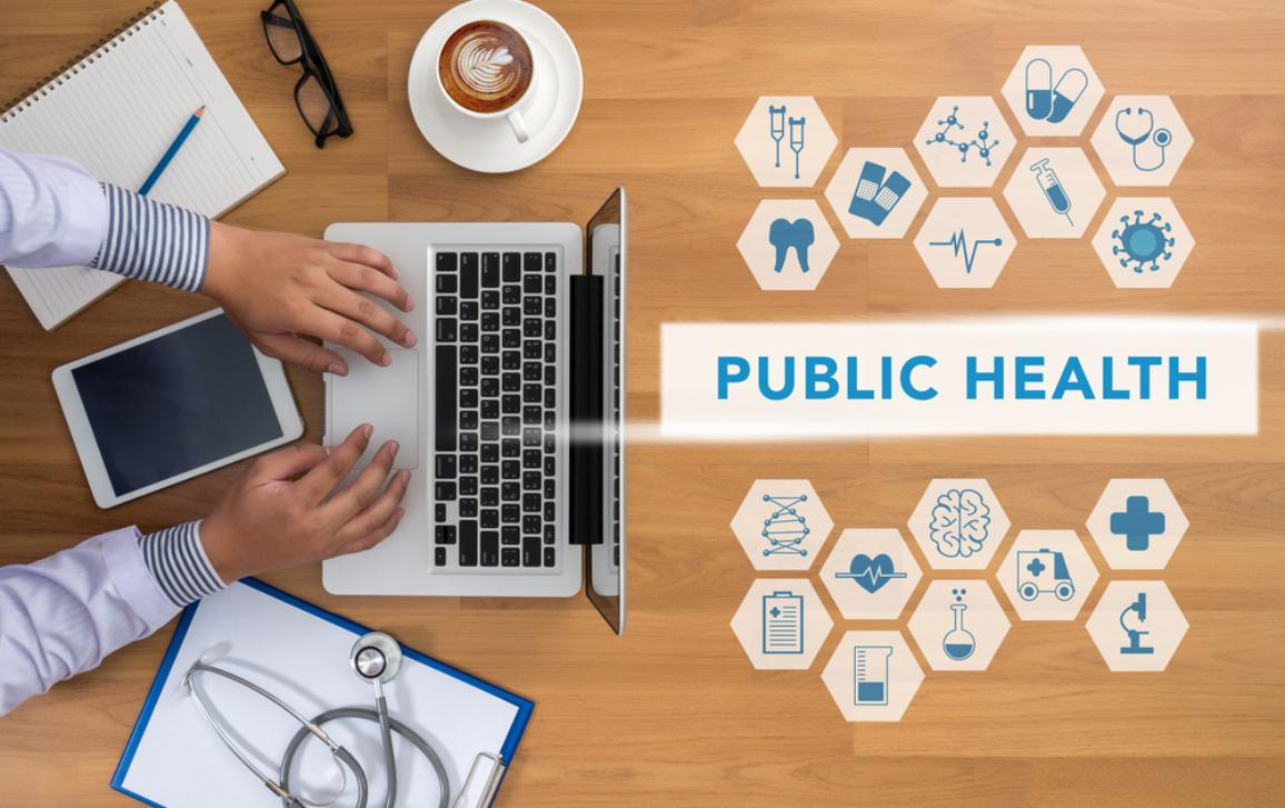 Health Working Group