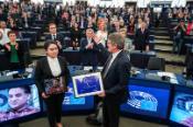 Prize-Sakharov_