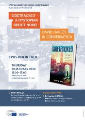 EPRS event on 30 January 2020