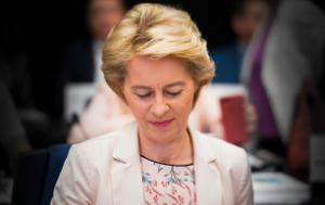 European Parliament's role in hearings of the 2019 Commissioner-designates