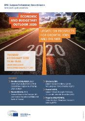 EPRS event on 4 February 2020