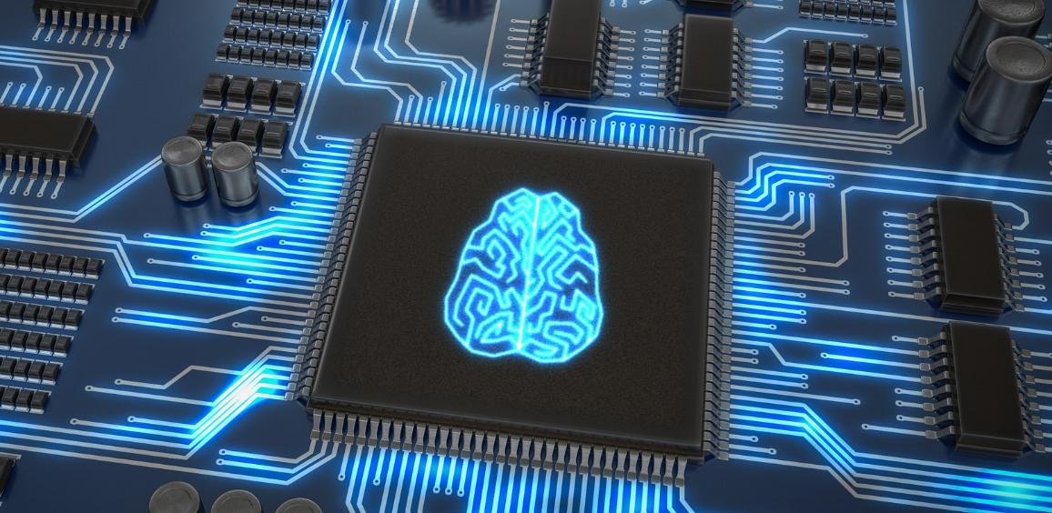 Изкуствен интелект: как да бъдат ограничени рисковете за потребителите   Новини   Европейски парламент