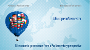 European Parliamentary Week