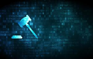 artificial intelligence (AI) and criminal law