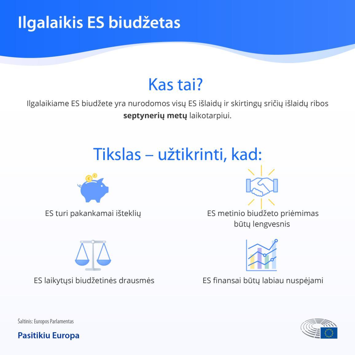 Infografikas 1