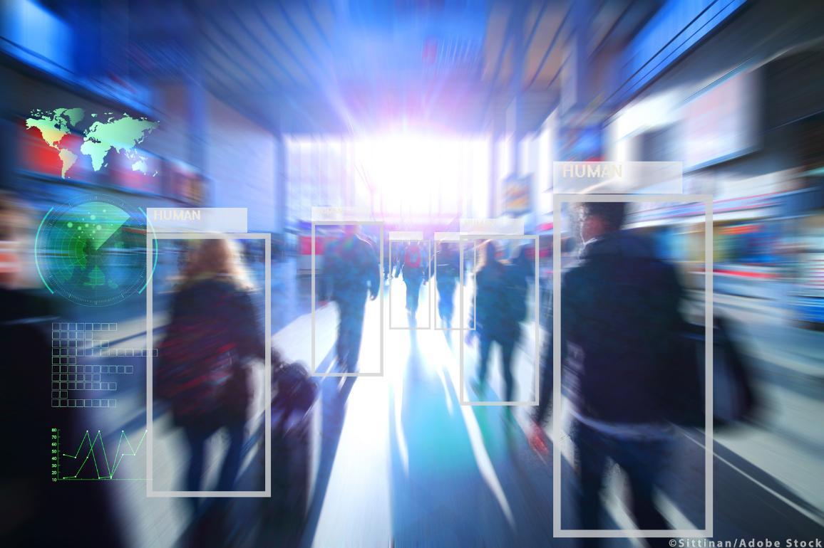 AI illustratie ©Sittinan/AdobeStock