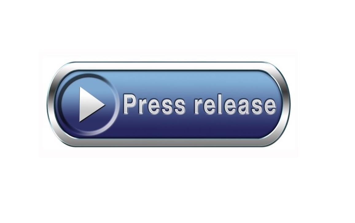 DROI Press release