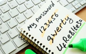 Article - Comment vous protéger contre la cybercriminalité ?