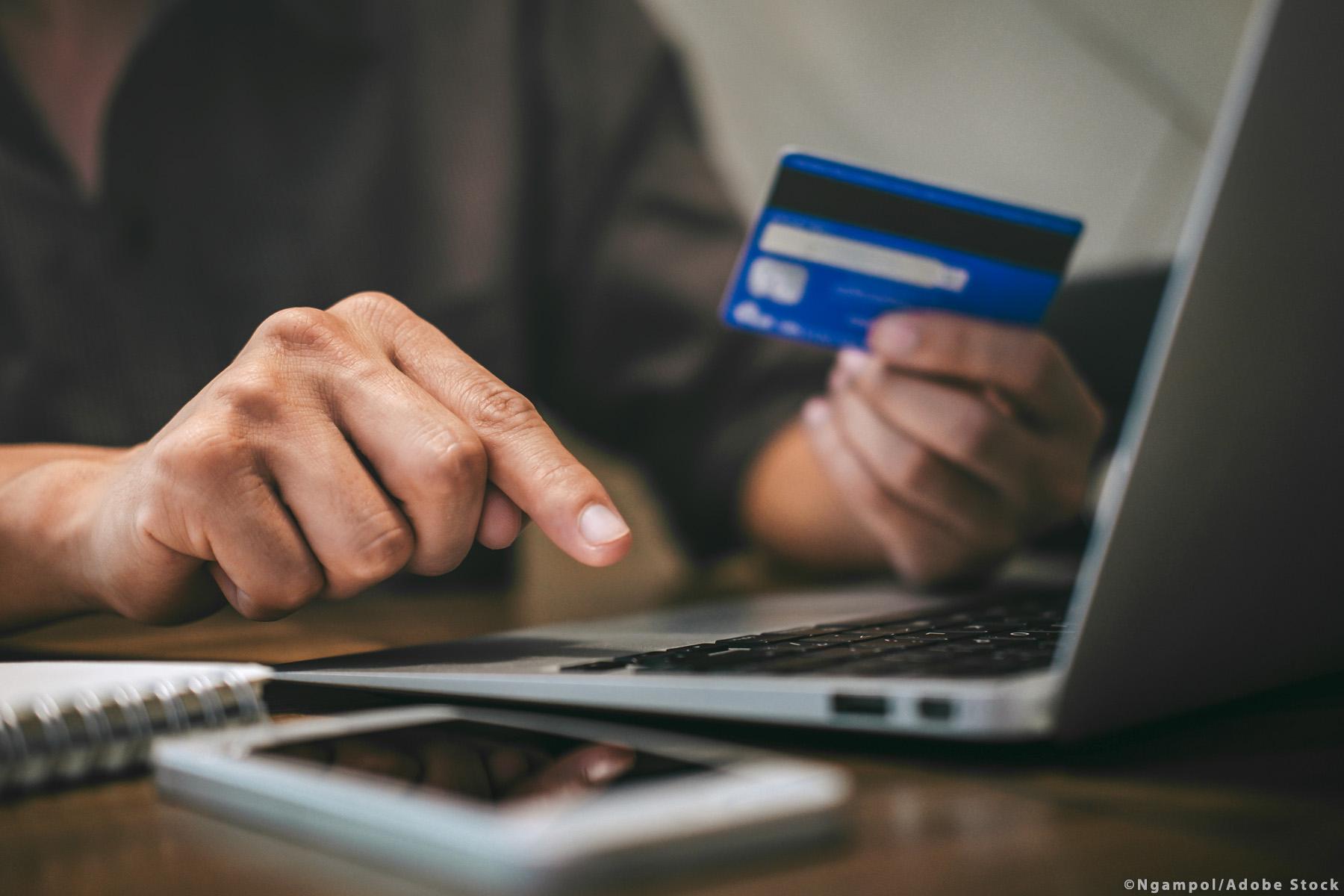 Fraude și escrocherii pe telefonul mobil și Internet