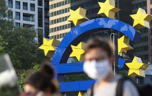 Parliament has set out its position on an ambitious coronavirus recovery plan to reboot the EU economy. MEPs are calling for citizens, the environment and digitalisation to be at the heart of the next long-term budget and the economic recovery.