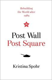 Online Book Talk on 9 November 2020