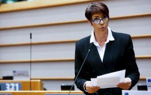 MEP Anderson