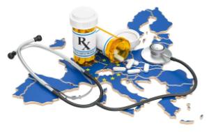 EU health programme