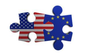 Transatlantic webinar