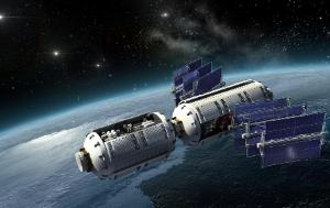 SEDE meeting on 30 November and 1 December 2020 - EU space defence