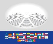 Interparliamentary Committee Meeting