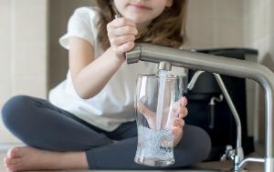 Communiqué de presse - Les députés approuvent l'accord sur l'eau du robinet et appellent au respect de la législation européenne sur l'eau