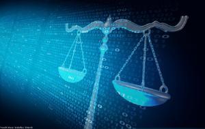 Article - La numérisation pour faciliter l'accès à la justice