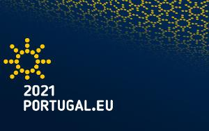 On 1 January 2021, Portugal will assume the rotating presidency of the Council of the European Union (EU)