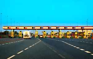 transport, single market, freedom of movement, Schengen governance assessment