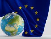 Landmark deal on new EU NDICI