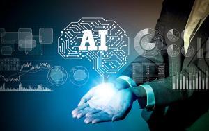 AI and Competitiveness