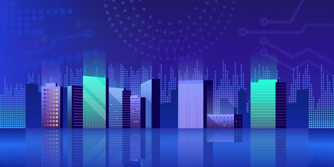 Illusztráció a big data cikkhez