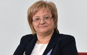 Eurostat Director General
